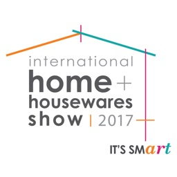 International Home + Houseware Show 2017