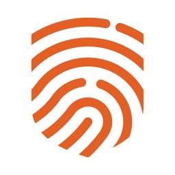 潮人贷 - 互联网金融投资平台,高收益理财产品