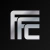 FFC - Fleet Fuel Card