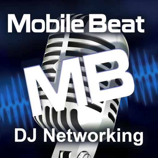 Mobile Beat Forums
