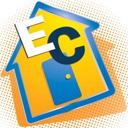 Ohio PSI Real Estate Agent Salesperson Exam Prep