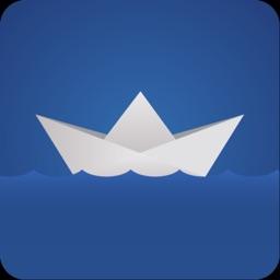 Inspect, Assess Ships & Vessels App