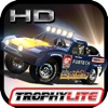 Top Fuel Drag Racing Simulator