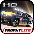 2XL TROPHYLITE Rally icon