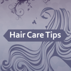 Hair Care Tips-Hair Fall Control & Regrowth guide