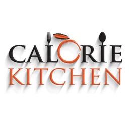 Calorie Kitchen