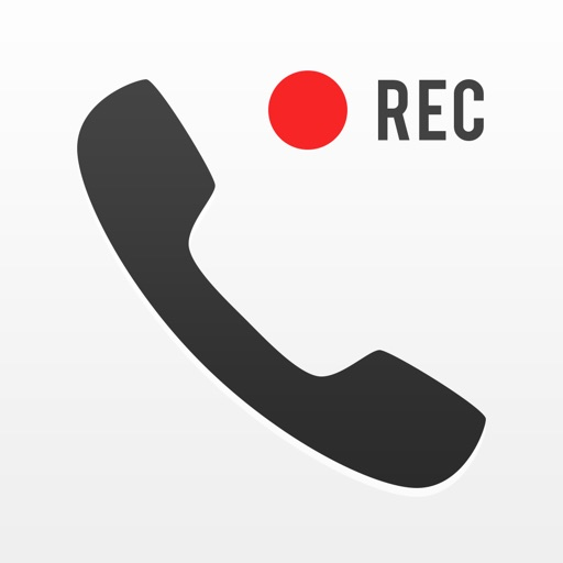 Call Recorder for iPhone - Record Phone Calls.