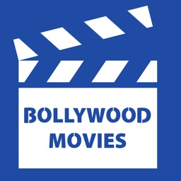 Bollywood movie trailers