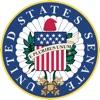 Senate Game - iPhoneアプリ