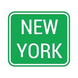 New York Traffic: View Information & Cameras