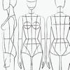 Prêt à Template - Materializing Fashion Ideas