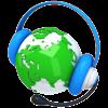 Voice Reader for Safari - Emanuele Floris