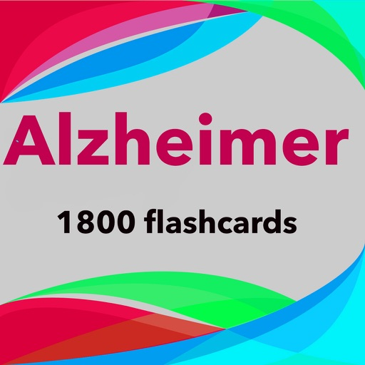 Alzheimer Guidelines & Test Bank- Terms & Quizzes