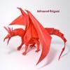 "Advanced Origami ""Universal"""