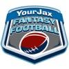 YourJax Fantasy Football
