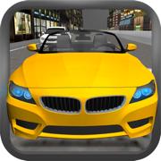 汽车驾驶3D (Car Driving 3D)