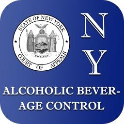 NY Alcoholic Beverage Control