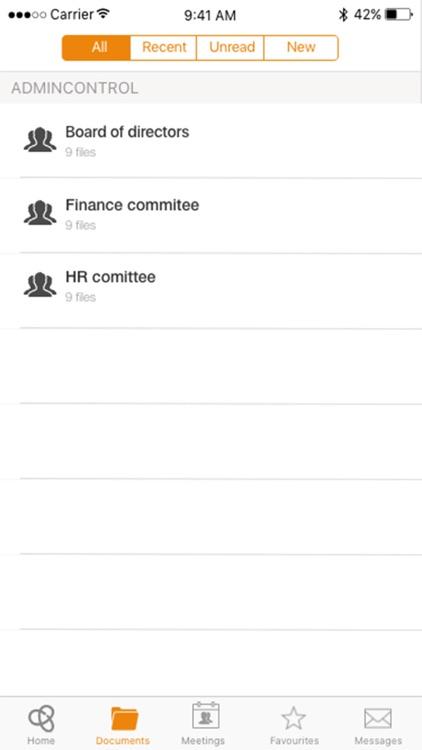 Admincontrol screenshot-4