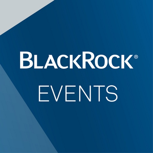 BlackRock Events