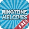 Ringtones for iPhone FREE Reviews