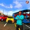 Multi Driving Geschichte 2017 - Stadt Driving Scho