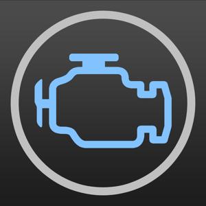 OBD Fusion - OBD2 vehicle scan tool & diagnostics app