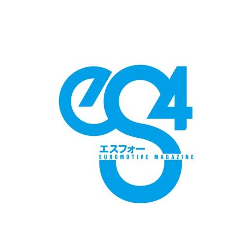 eS4 エスフォー