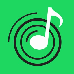 Musical Music Player & Playlist Manager