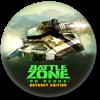 Battlezone 98 Redux Odyssey Edition - Rebellion Games
