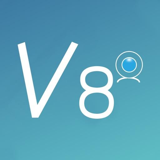V8 Cloud