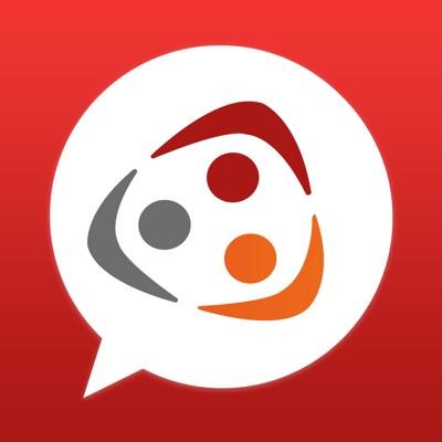 ATINO direkt ios app