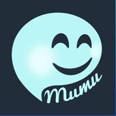 Australia online chat room