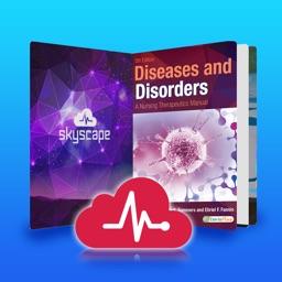 Diseases & Disorders: Nursing Therapeutics Manual