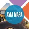 Ayia Napa Travel Guide