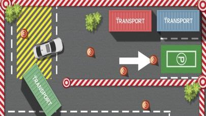 Extreme Car Parking Driving Simulator - 停车游戏 App 截图