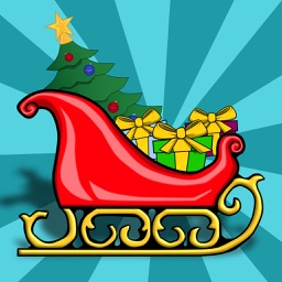 Holiday Shuffle - Brain Busting Puzzle Game