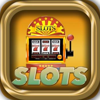 Black eye Casino Slots