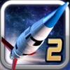 点击获取Rocket Race 2
