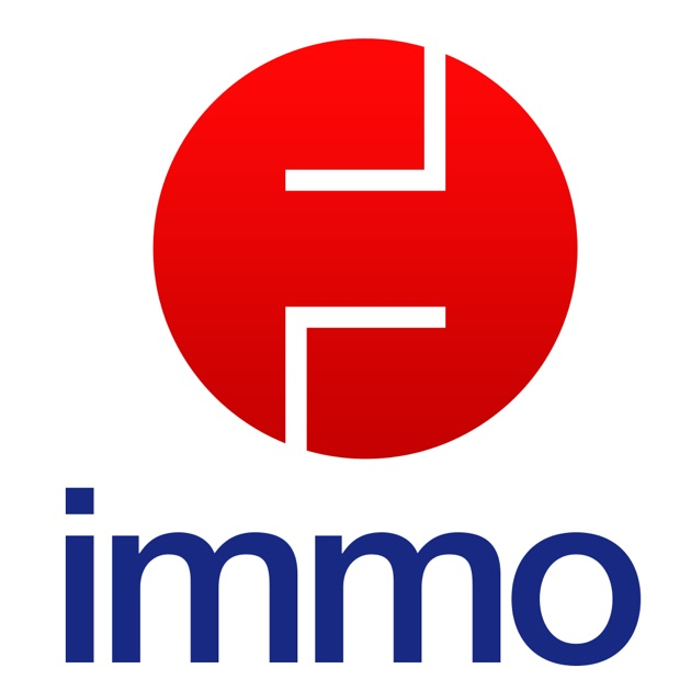 Ouestfrance immo annonces immobili res dans l app store for Annoce immobiliere