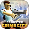 Gangstar: Crime Vegas