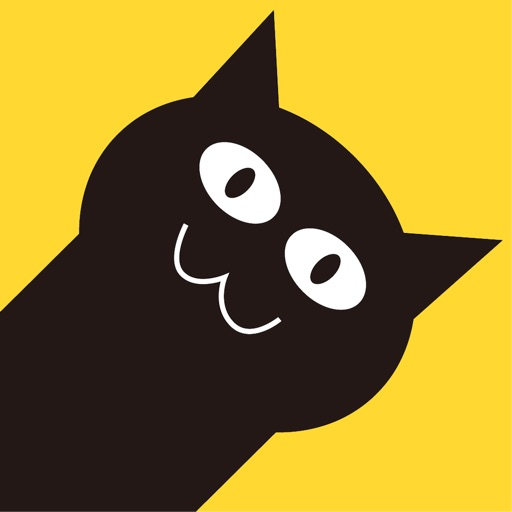Meow Flip - Cat Jumping Challenge