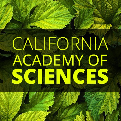 California Academy of Sciences Visitor Guide
