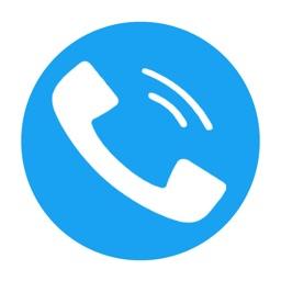 Mobu - Cheap International Calling Abroad App