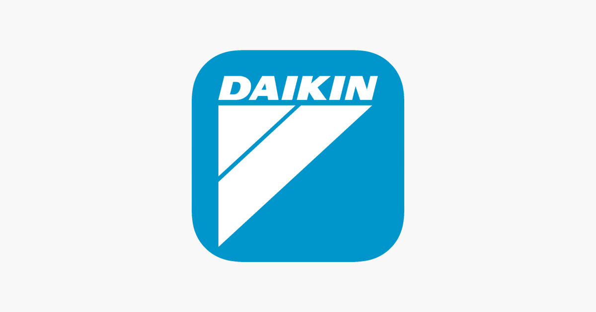 Daikin eQuip on the App Store