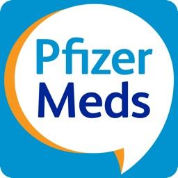 Pfizer Meds - India