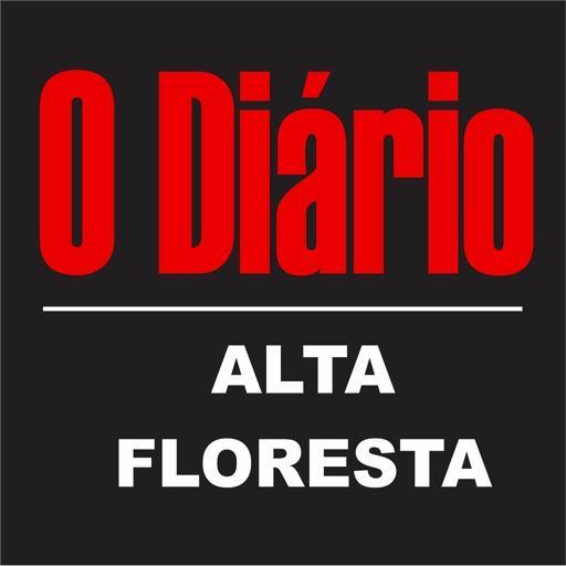 Jornal o Diário app