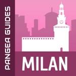 Milan Travel - Pangea Guides