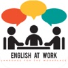 English at Work - Language for The Workplace