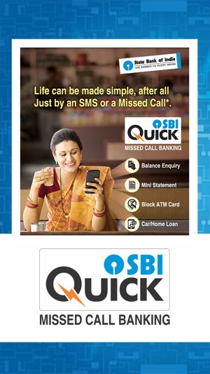 SBI Quick on the App Store