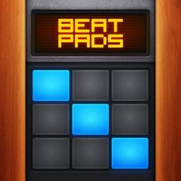 Beat Pads: Pocket Studio